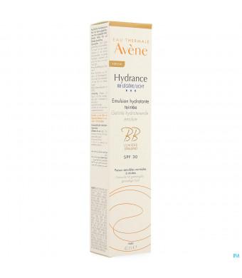 Avene Hydrance Bb Licht Tube 40ml3814787-31