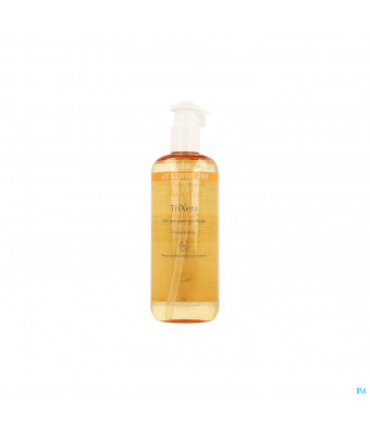 Avene Eau Thermale Trixera Nutrition Gel 500ml3895042-31