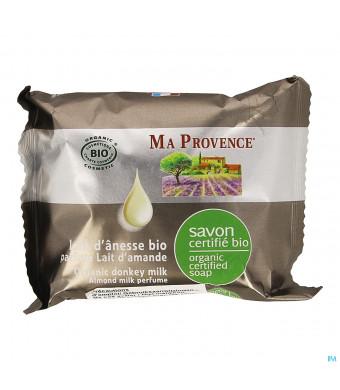 Ma Provence Ezelmelk Bio 75g3906674-31