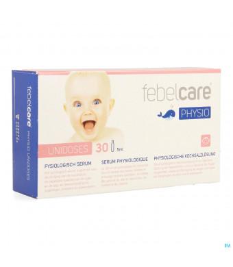 Febelcare Physio Unidoses 303946126-31