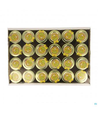 Melapi Honing Acacia 24x40g3954062-31