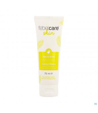 Febelcare Skincare Handcreme 75ml3960226-31