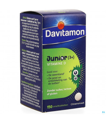 Davitamon Vit D Comp 1504126744-31