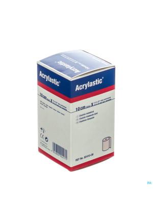 Acrylastic 2,5 M X 10 Cm 24100174508-20