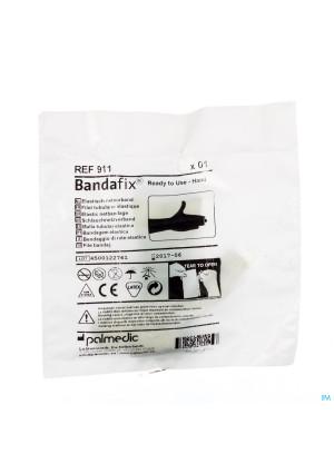 Bandafix Helanca Hand T11-1 92859110182725-20