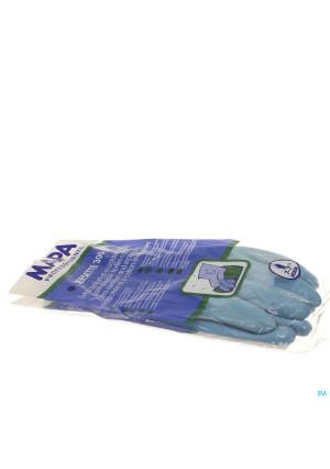 Handschoen Jersette 7,5 1 Paar0188250-20