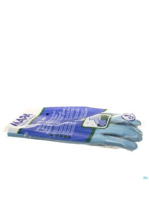 Handschoen Jersette 8,5 1 Paar0188318-20