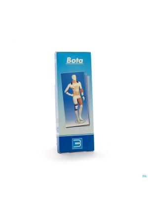Bota El-bota Short Sport Wh/wh N10241257-20