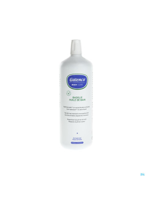 Galenco Body Care Badolie 1l0246884-20