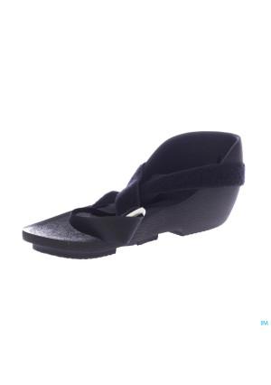 Cellona Shoecast Loopzool 2 Links 508620248260-20