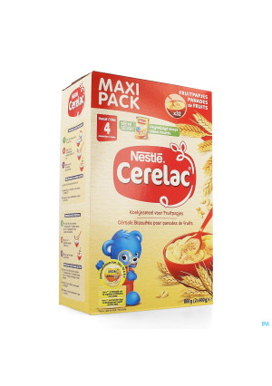 Cerelac Koekjesmeel 800g0281865-20