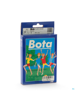 Bota El-bota Short Sk N10429738-20