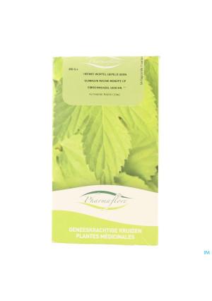 Heemst Wortel Gepeld Blokjes 250g Pharmafl0440321-20