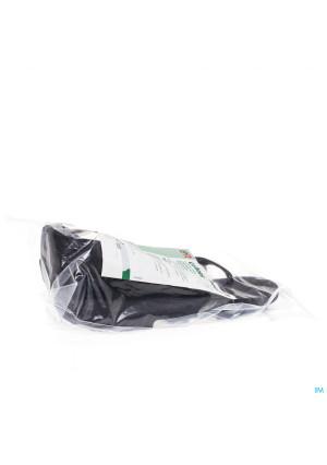 Cellona Shoecast Loopzool 1 Rechts 508610491878-20