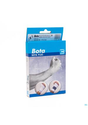 Bota Handpolsband 200 Skin M0498980-20