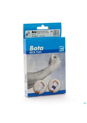 Bota Handpolsband 200 Skin Xl0499004-20