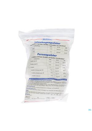Pharmex Russka Hielbeschermer Doorliggen Links0630087-20