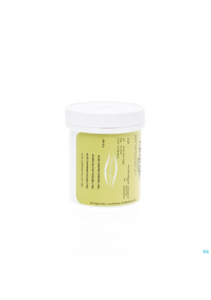 Aloe Kaapse Poeder 100g Pharmafl0693457-20