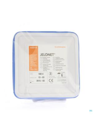 Jelonet Tin 10cmx10cm 36 660074780852293-20
