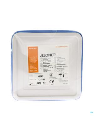 Jelonet Tin Rol 10cmx 7m 1 660074770852301-20