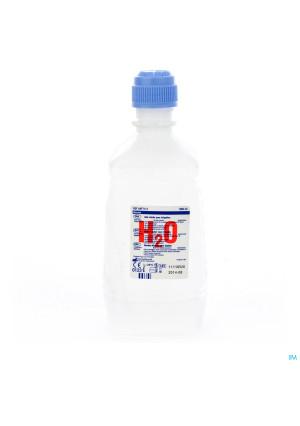 Bx Viapack Water Vr Irrig. 1000ml0865956-20