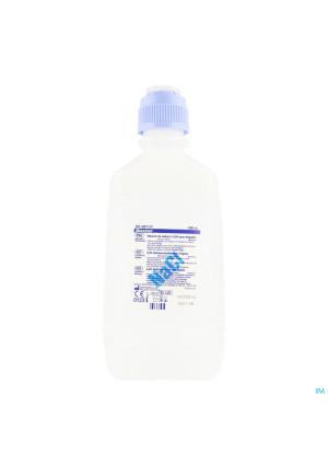Bx Viapack Nacl 0,9% Irrig.1000ml0868299-20