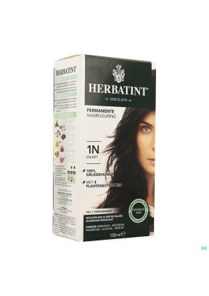 Herbatint Zwart 1n1034982-20