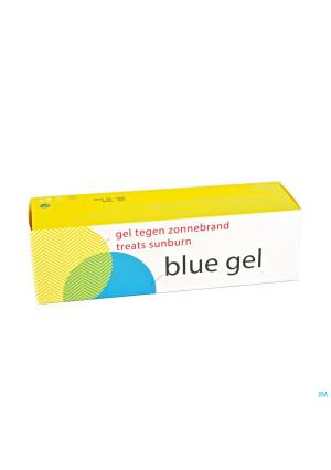 Blue-gel 100ml Gel1080258-20