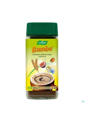 A.Vogel Bambu 100g1093350-20