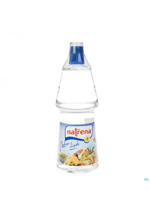Natrena Liquide/ Vloeibaar 1000ml1102755-20