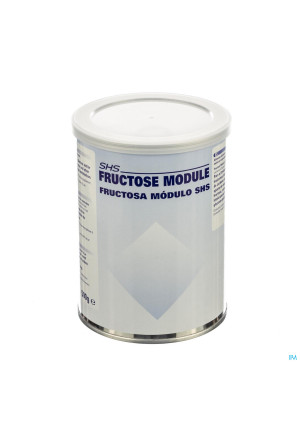 Fructose Module 500g1155142-20