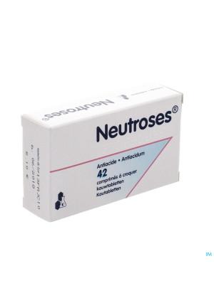 Neutroses Comp 421232990-20