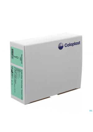 Conveen Anal Plug Peristeen Plug Anaal M2 20 14511265479-20