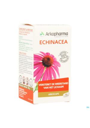Arkocaps Echinacea Plantaardig 451343037-20