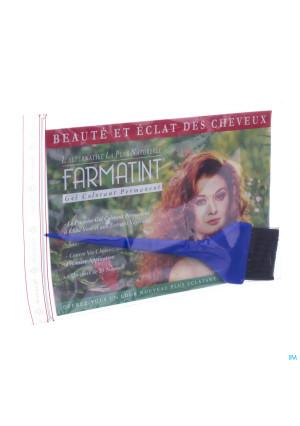 Farmatint Pinceau/ Borstel1350487-20