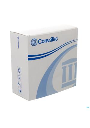 Combihesive Iis Durahesive Pl. 35-45mm 5 1250331364017-20