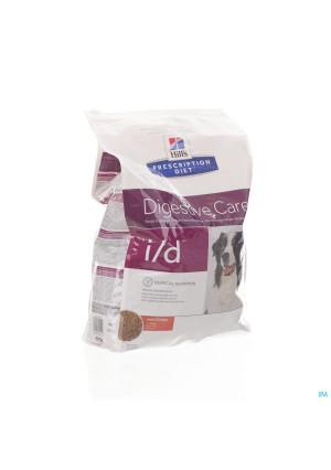 Hills Prescrip.diet Canine Id 5kg 4215m1367804-20