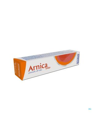 Arnica Pomm 40g Unda1391697-20