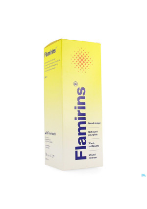 Flamirins Spray 250ml1409374-20