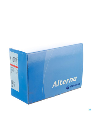 Alterna Free g/z Soft Maxi 50mm 30 464581434034-20