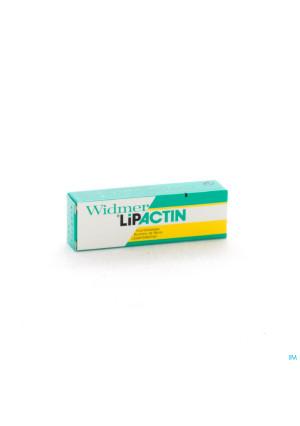 Lipactin Gel 3g1434711-20