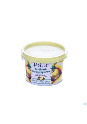 Poiret Siroop Appel-peer Zs 300g 53881441005-20