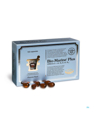 Bio-marine Plus Caps 1501457852-20