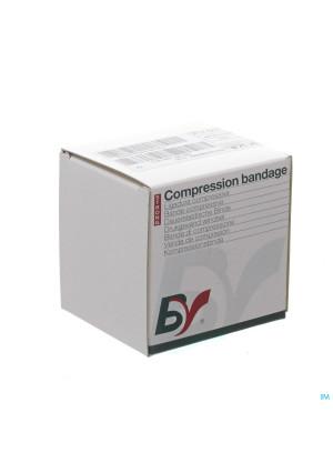 Compressie 417 Strong Windel 6cmx7m+1clip Zeno1462589-20