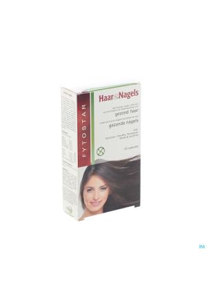 Fytostar Haar and Nagels Caps 451493303-20