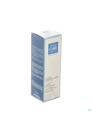 Eye Care Lotion Oogreiniging Gev.ogen 125ml 1001496348-20