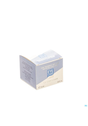 Eye Care Creme Oogomtrek 15ml 1021496389-20