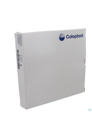 Comfeel Plus Contour 9x11cm 5 332831516384-20