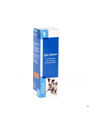 Eye Cleaner 60ml1522531-20