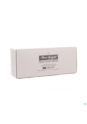 Clc Mini Wright Mondstuk Karton 1001551571-20